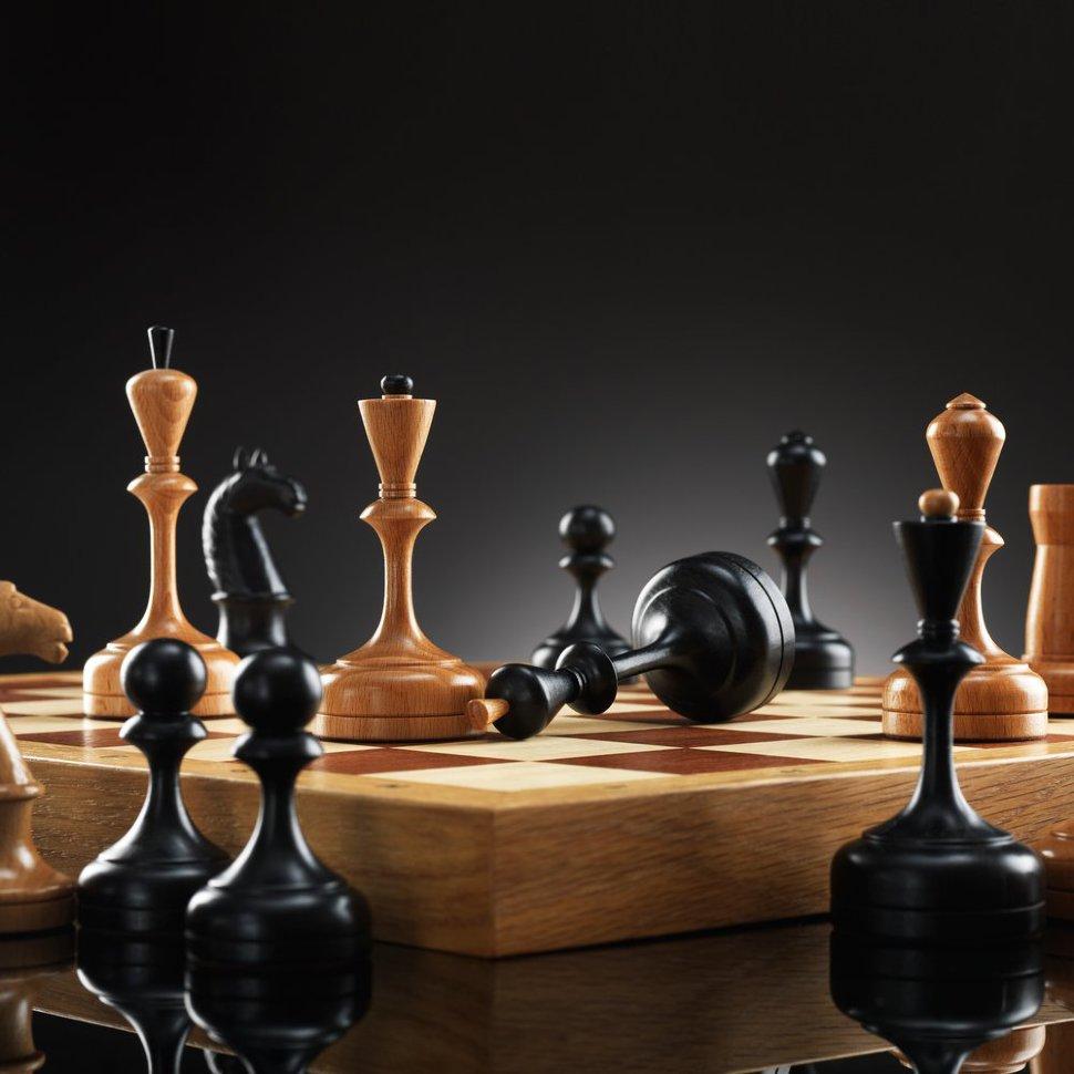 Chess_kadun_retro_70_3.jpg.1000x1200_q85.jpg.970