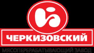 cherkizovo-300x170