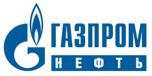 gazprom-300x150