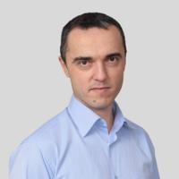 MarselGareev