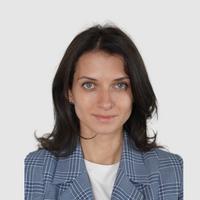 Анна Шалупина (200 x 200 px) (2)